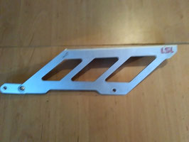 Universal  - LSL - Kettenschutz
