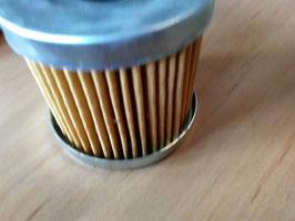 16500-45810- Ölfilter - Neuware