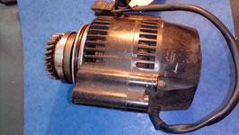 Suzuki GSxR - Generator- Lima