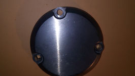 Yamaha XV 535 – Motor– Deckel