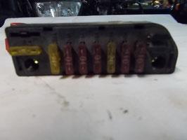 Honda CBR 1000 F SC 24 - originaler Sicherungskasten