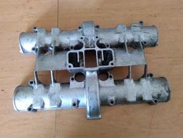Suzuki GS 1000 L  – originaler Ventildeckel