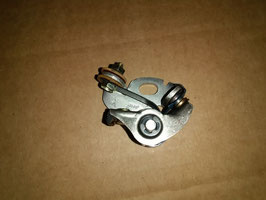 Yamaha XS 750 - Zündkontakt, Unterbrecher , Neuware