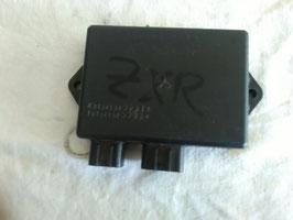 Kawasaki ZX6R (Bj. 98) – ZX 600 G  (Bj. 99) -  Steuergerät