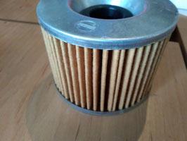 15412-300-024- ÖL- Filter