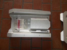 PRM Products - Z-Plate Swingarm Guards