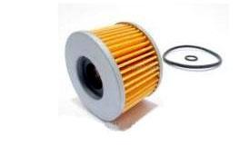 154A1-413-005- ÖL- Filter
