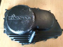 Honda VF 750 - originaler Motordeckel rechts/ Kupplungsdeckel