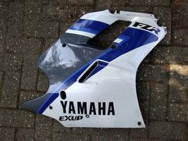 Yamaha FZR 1000 - rechtes Verkleidungsteil