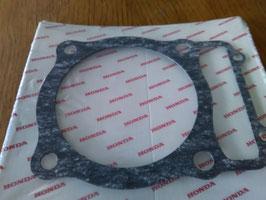 Honda XR, XL – Zylinderkopf Dichtung