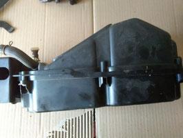 Honda XL 125-  originaler Luftfilterkasten