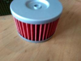 HF 137 - Hiflo Ölfilter - Neuware