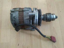 Honda CBR 1000F SC 21/24 – Generator- Lima