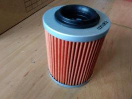 HF 152 - Hiflo Ölfilter - Neuware