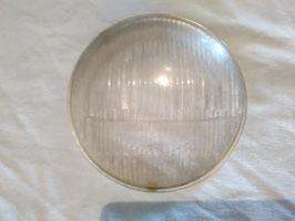 Oldtimer – Scheinwerfer - Glas