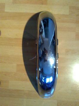 Honda CB 250 - vorderer Chrom Fender