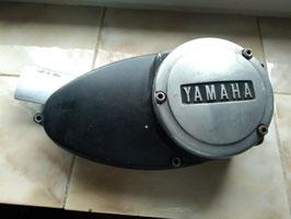 Yamaha DS 6 - Rechter Lima Deckel/ Motordeckel -Oldtimer