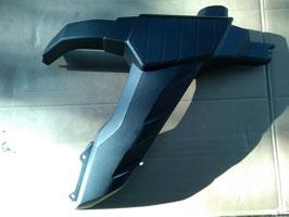 Yamaha YFM 700 FAW Grizzly  -rechter Träger