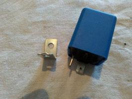 Universal LED Blinker- Relaiser
