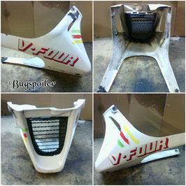Honda VF 1000 - verschiedene originale  Verkleidungsteile