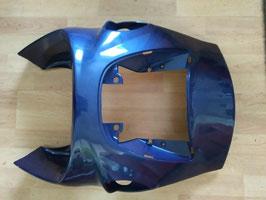 Yamaha-Zest / MBK-Evolis – Maske- Frondverkleidung