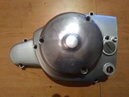 Honda CB 92 – originaler Zündungsdeckel mit Kupplungseinheit