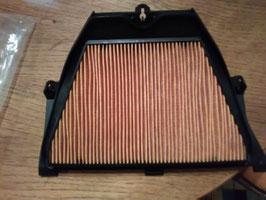 Honda CBR 600 RR ('03-'06) - originaler Luftfilter in OVP