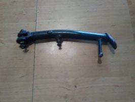 Honda CB 750 F2/Seven Fifty/RC42 - Seitenständer
