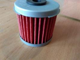 HF 167- Hiflo Ölfilter - Neuware