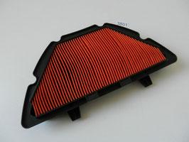 Yamaha YZF R1  - originaler Luftfilter