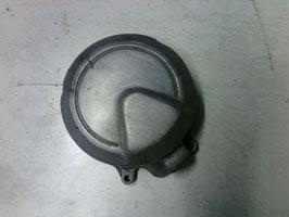 Honda CB 650 RC 03 -  Limadeckel