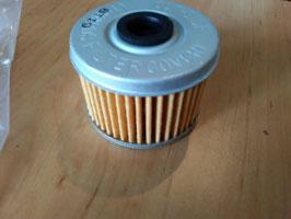 15412-HM5-A10- ÖL- Filter