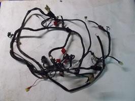 Honda CBR 1000 F SC 24 - originaler  Kabelbaum *