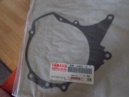 Yamaha XJ 650 Turbo – originale Lichtmaschinen Dichtung