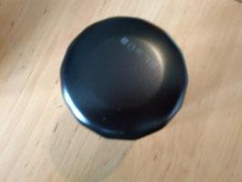 5JW-13440-00- Ölfilter - Neuware