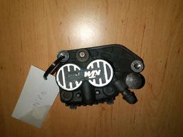 KTM ER 600 LC 04 - originaler Bremssattel