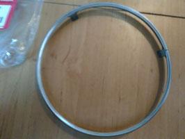 Honda GL 500/650/1100 - originaler  Chrom- Scheinwerfer- Ring