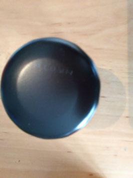 5GH-13440-00 - Ölfilter - Neuware