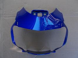 VTR 1000 F – Mittelverkleidung / Maske