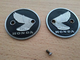 Honda  Embleme