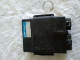 Suzuki GSXR 750W - GR 7 BB (Bj. 94-95) – Steuergerät- Blackbox