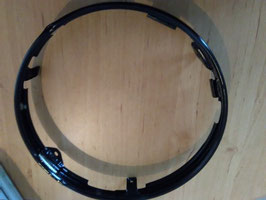 Honda CB 350-SG/ CB 450 - SJ-SG - originaler Scheinwerfer- Ring
