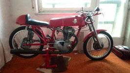 Ducati 175 Sprint