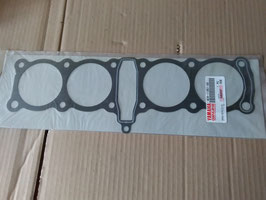 Yamaha FJ 1100-1200 (`84-`93) – Zylinder -Dichtung