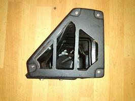 KTM 600 LC 04 - originaler Luftfilter- Kasten
