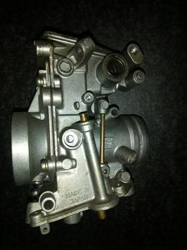 Mikuni VM 29 SS – Vergasergehäuse