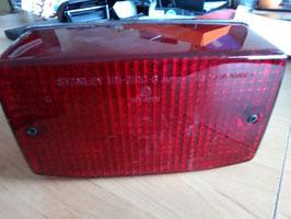Honda CB 750 F2 / SevenFifty / RC42  - originales Rücklicht