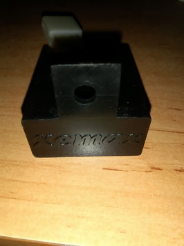 Xemax -  Universal-Blinkerrelais