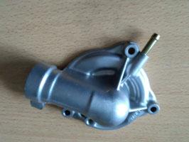 Honda CBR 1000 F - originale Wasserpumpen-Abdeckung