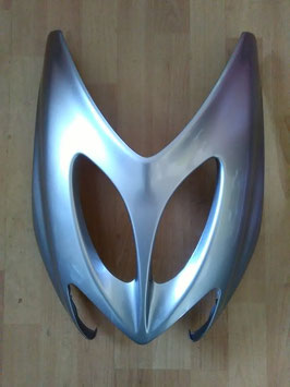 Yamaha-Aerox / MBK-Nitro – Maske- Frondverkleidung
